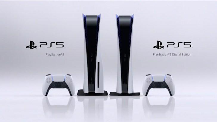 エース証券「PS5の初動はワン…画像