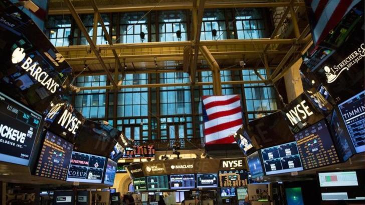 【投資】米国株で1,500ドル…画像