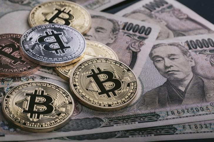 「株」「FX」「仮想通貨」←ど…画像