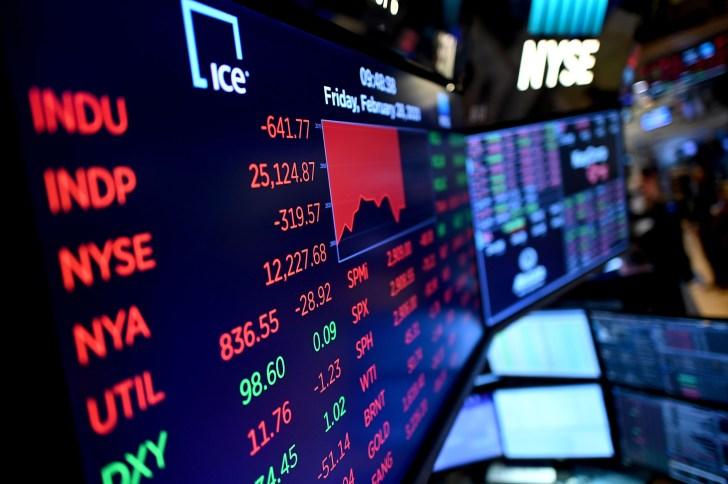 株初心者「まずユニクロを1,0…画像