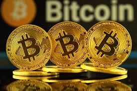 仮想通貨まとめ画像